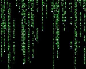Bientôt un cryptage des applications WP7 pour contrer le piratage