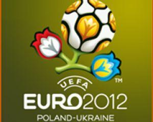 Suivez l'Euro 2012  en direct sur Windows Phone !