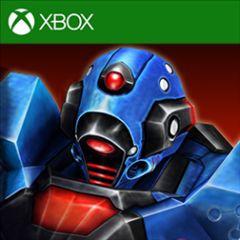 ExZeus 2 est le nouveau jeu labellisé Xbox Live sur Windows Phone 8