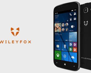 Un nouveau Windows Phone arrive pour Noël mais ne vous réjouissez pas trop vite