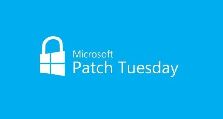 Windows 10 et Mobile : le Patch Tuesday de février est disponible