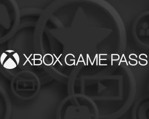 Xbox Game Pass : plus de 100 jeux sur Xbox One pour 9,99€ par mois