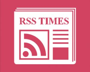 Mise à jour de deux applications Samsung : RSS Times & Photo Editor