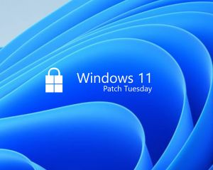 KB5006674 pour Windows 11 : la mise à jour d'octobre est disponible