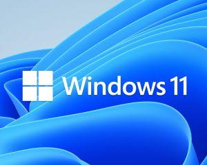 Windows 11 : il faudra attendre 2022 pour télécharger la mise à jour sur son PC