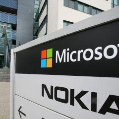 Microsoft supprime à nouveau des emplois au niveau de son activité mobile