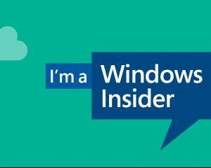 Windows 10 19H2 : tous les Insiders peuvent profiter des nouveautés (Canal Lent)