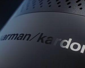 Harman Kardon Invoke : les haut-parleurs Cortana arrivent !