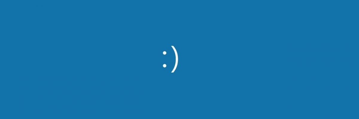 [MAJ] Le problème d'activation de Windows 10 Pro est résolu !