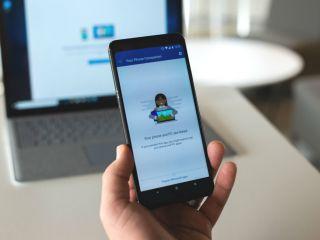 """Samsung pourrait préinstaller """"Votre Téléphone"""" sur tous ses smartphones Android"""