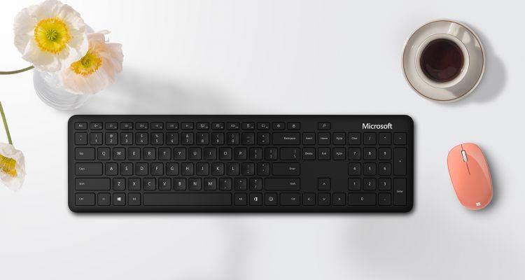 Tutoriel : gagnez du temps avec les raccourcis clavier de Windows 10 !