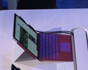 La Surface Pro 7 est officielle : montée en puissance et port USB-C