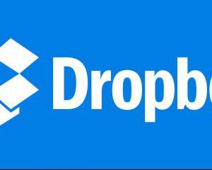 Dropbox UWP, via sa version 4.3, supporte désormais le Miracast, le DLNA, etc.