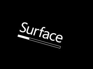 La Surface Pro 5 (2017) reçoit une nouvelle mise à jour