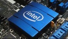 Faille de sécurité Intel : jusqu'à 30% de performances en moins pour votre PC ?