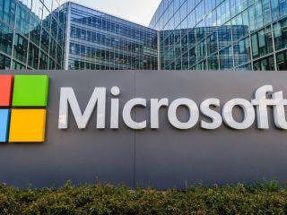 FY21Q3 : encore un trimestre record pour Microsoft !