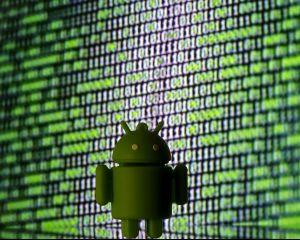 Android : sa vulnérabilité au plus haut de son histoire pour l'année 2016