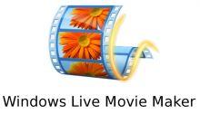 """Microsoft promet une version Windows 10 de son logiciel """"Movie Maker"""""""
