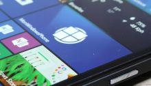 Les notifications pour Windows Phone 7.5 et 8.0, c'est terminé dès demain !