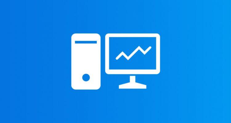 Microsoft Edge gagne en popularité : enfin une part de marché à deux chiffres !