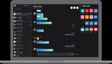 La nouvelle version de Skype desktop fait le plein de nouveautés
