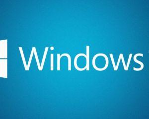 Windows Cloud : les premières images de cette version alternative ?