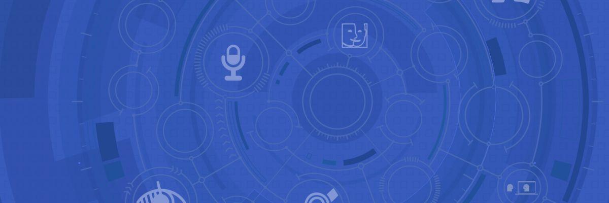 Accessibilité : qu'offre Windows 10 pour aider les personnes malvoyantes ?