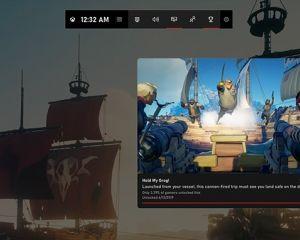 Comment afficher les FPS dans un jeu ? Enfin une solution native sur Windows 10