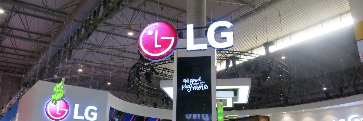 Le LG G6 : ce que l'on sait du futur et attendu flagship du constructeur coréen