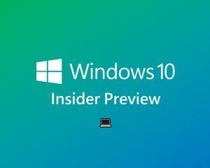 Windows 10 : le presse-papiers (copier-coller) sera bientôt amélioré !