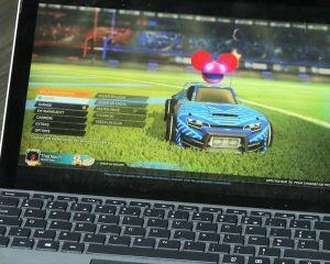 Comment jouer à votre console Xbox One depuis votre PC ? | LeSaviezVous#1