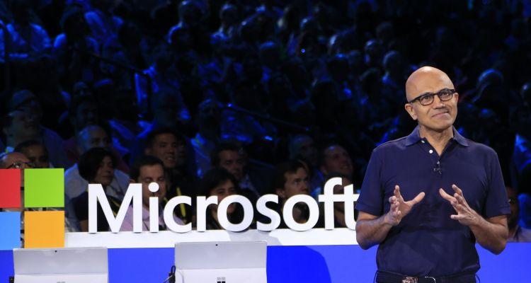 Microsoft est-elle une entreprise bien dirigée ? | CDébat#5
