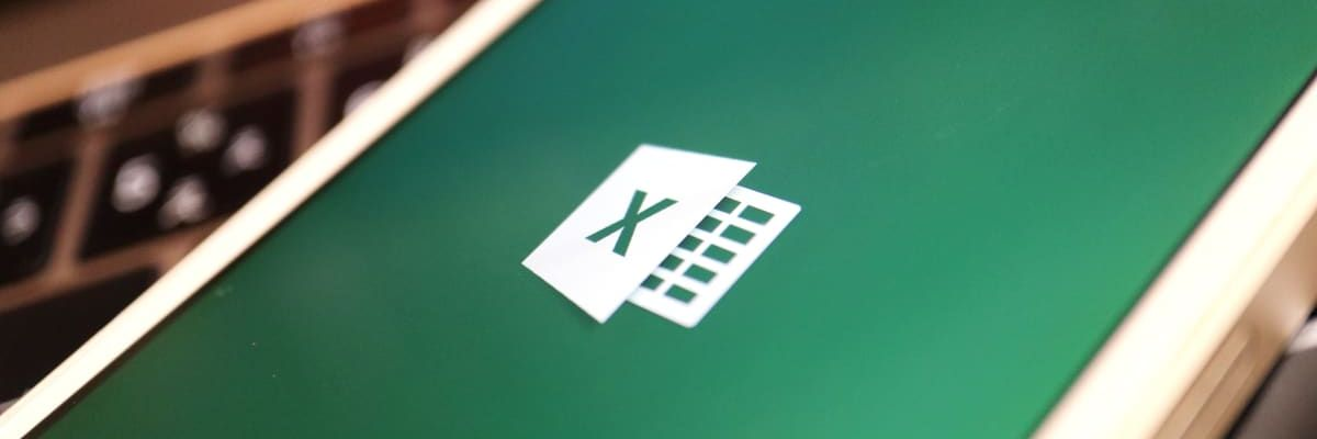 Transformer une photo en un tableur Excel : ça arrive sur Android et iOS