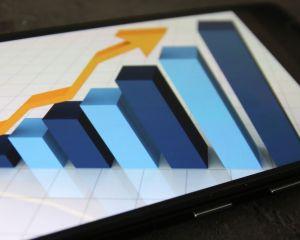 Windows 10 Mobile représente toujours moins de 12% des Windows Phones