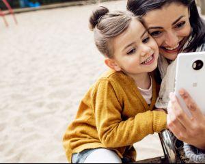 Lumia : partagez votre avis et gagnez un accessoire avec Microsoft