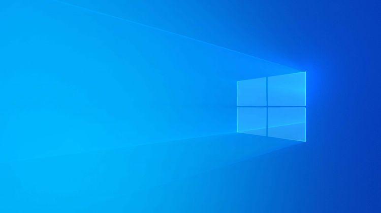 La prochaine mise à jour majeure de Windows 10, pas avant avril 2020 ?