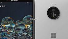 Surface Phone : nouveaux visuels dont il ne faut sans doute rien attendre