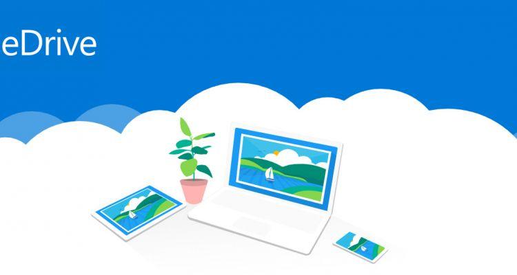Tuto : comment utiliser le coffre-fort personnel OneDrive ?