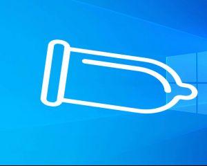 Fin du support de la version 1909 de Windows 10 : êtes-vous bien protégé ?