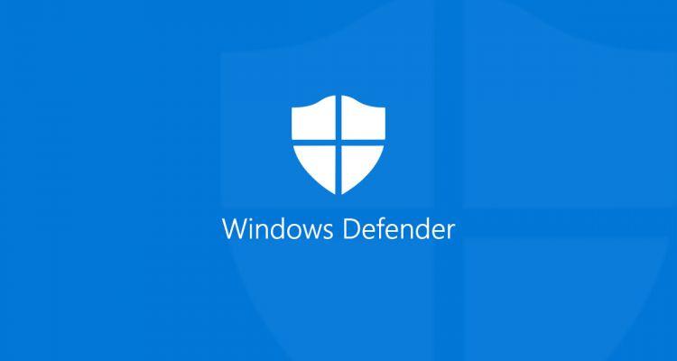 Windows Defender est utilisé par 50% des utilisateurs de Windows 10. Et vous ?