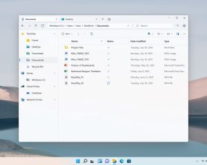 Un Explorateur de Fichiers avec onglets à tester absolument sur Windows