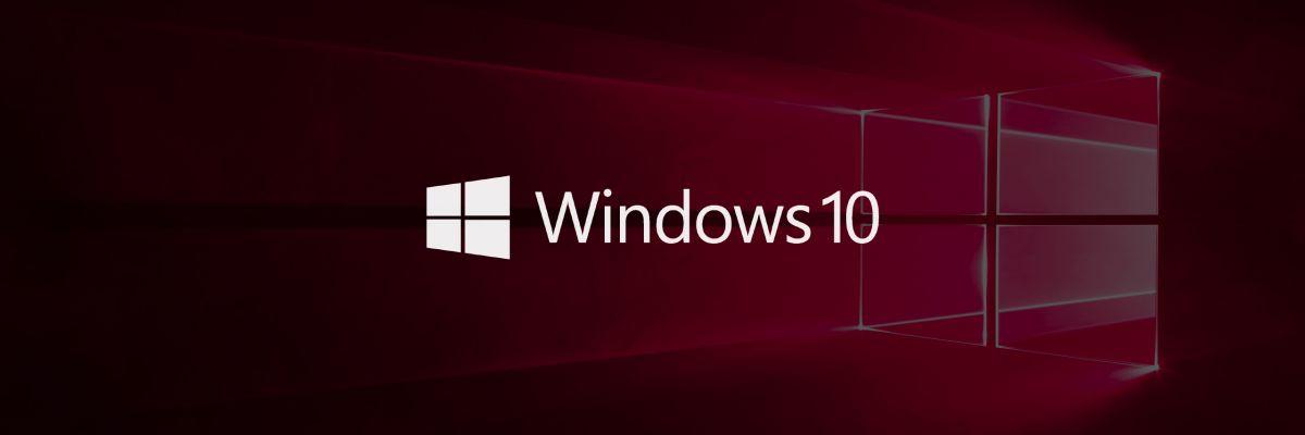 Microsoft publie les builds 16179 sur PC et 15205 sur Mobile pour les Insiders