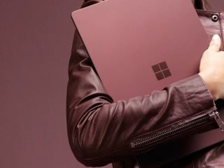 [Bon plan] Jusqu'à 30% de réduction pour le Surface Laptop