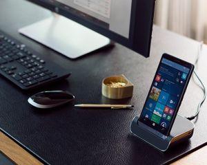 [MAJ] Le HP Elite X3 sera commercialisé jusqu'à 2019