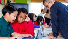Office 365 et Windows 10 bientôt interdits dans les écoles allemandes ?