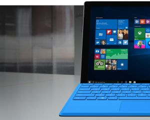 Surface Pro 6 et HoloLens 2 prévus début 2019, la prochaine Xbox pour fin 2020 ?