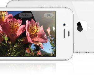Retour sur le nouvel iPhone d'Apple : l'iPhone 4S