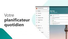 L'application Microsoft To-Do se met à jour pour Android et iOS