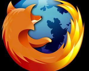 Firefox Metro ne sortira finalement pas sur Windows 8 !