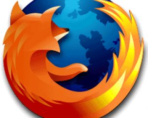 "Mozilla Firefox "" tactile "" version bêta débarque sur Windows 8"